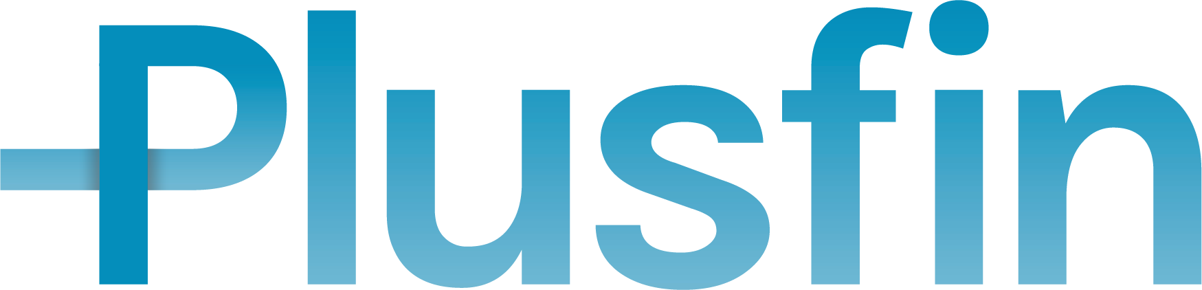Logo Plusfin